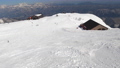 滑雪 積雪 下雪 76235150