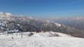 積雪 下雪 雪 76235153