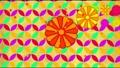 日式 日式圖案 圖案 76252197
