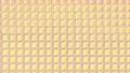 煌めくタイルがスクロールするBG_YouTube等背景向け_10秒ループ 76255357