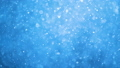 hd - real winter snow background. close-up 76265542