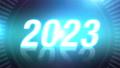 76272527
