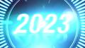 76272753