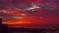 cloud, clouds, sunrise 76276293