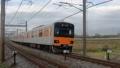 run, transportation, public transport 76304677
