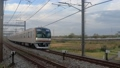 noise, train, trains 76305070