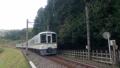 [SI] Seibu Chichibu Line Series 4000 (Hanno ⇔ Seibu Chichibu) 76313283