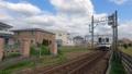 run, train, trains 76313957