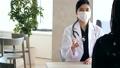 doctor, physician, hospital 76326350