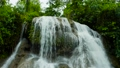 Beautiful tropical waterfall Philippines, Cebu 76328340