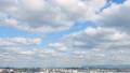 都市風景福岡市時間間隔 76346549