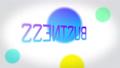 三維圖 3D 3D 76368913