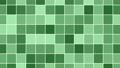 抽象 抽象藝術 四邊形 76385564