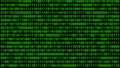 資料 檔案 資訊 76402955