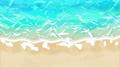 水邊 沙灘 海岸 76418018