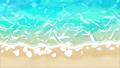 水邊 沙灘 海岸 76418031