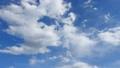 天空 雲彩 雲 76432726