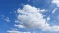 天空 雲彩 雲 76432727