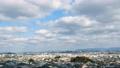 도시 풍경 후쿠오카시 정상 속도 76458864