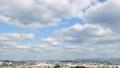 도시 풍경 후쿠오카시 정상 속도 76458867