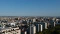名古屋市都市風景的風景採取了與寄生蟲的空中 76495019