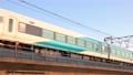 rail, railroads, rails 76509762