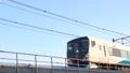 rail, railroads, rails 76509763