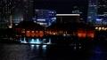 [神奈川縣]晚上的紅磚倉庫 76512763