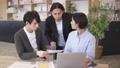 meeting, meetings, a meeting 76526543