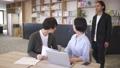 meeting, meetings, a meeting 76526545