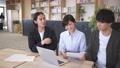 meeting, meetings, a meeting 76526547