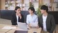 meeting, meetings, a meeting 76526551