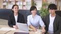meeting, meetings, a meeting 76526553