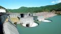 Shiga Prefecture Ozuchi Dam 76536797