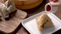 台灣 작은 吃 미식 滷肉 밥 Braised pork rice 대만 풍 고기 소보로 덮밥 루로 팬 76551634