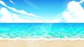 海 大海 海洋 76556686
