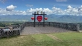 Yun Lai Viewpoint in Pai, Mae Hong Son province, Thailand 76593593