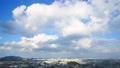 도시 풍경 후쿠오카시 시간 경과 76608235