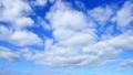 푸른 하늘 기본적인 속도 76608239