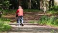 walk, walking, walks 76632838