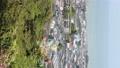 摩天輪 娛樂 主題公園 76671871