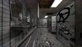 Ruin passage 76706981
