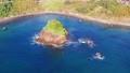 風景 海 大海 76719771