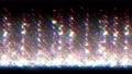 gleam, gleaming, sparkle 76725765