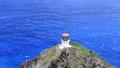 燈塔 懸崖峭壁 懸崖 76759362