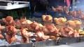 雞 雞肉 膽小鬼 76759506