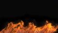 火 熾熱 熾烈 76761674