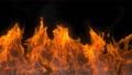 燃燒的火焰 76805073