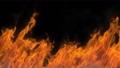 燃燒的火焰 76844600