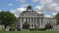 Library of Congress Building (Thomas Jefferson Building). Washington, D.C., USA. 76844612